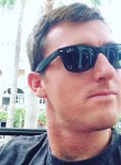Dean, 33  , Torrevieja