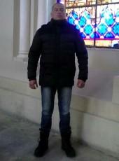 Juan, 45, Colombia, Bogota