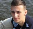 Yuriy Gorban, 34 - Just Me Photography 5
