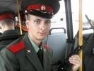 Yuriy Gorban, 34 - Just Me Photography 2