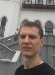 Pavel, 32  , Byaroza