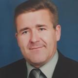 Vitaliy, 42  , Bialystok