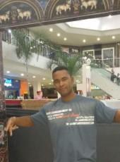 Josue, 18, Brazil, Goiania