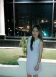 yasmeen, 32  , Madinat `Isa