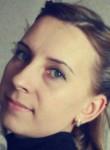 Natasha, 40  , Moscow
