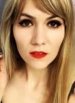 Svetlana , 33  , Ruza