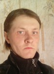 Василий, 29 лет, Йошкар-Ола