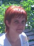 Natalya, 43, Novokuznetsk