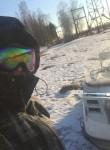 Pasha, 30  , Volsk