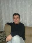 Halis, 52  , Mersing