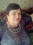 Tatyana, 65  , Zelenogorsk (Krasnoyarsk)