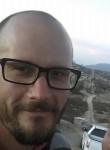 John, 35  , Carlsbad (State of California)