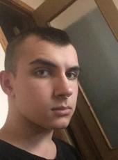 Yaroslav, 20, Ukraine, Kiev