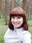 Rina, 28, Nizhniy Novgorod