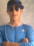 ivan, 21  , Kabansk