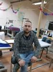 Ahmedghhrf, 27  , Noginsk