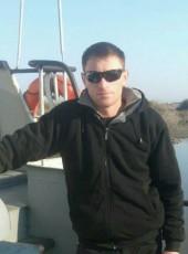 maksim, 39, Russia, Komsomolsk-on-Amur
