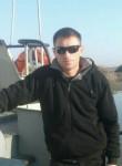 maksim, 38  , Komsomolsk-on-Amur