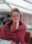 Irina, 44  , Gresovskiy