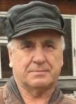 Arkadiy, 77  , Serov