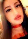 Beauti KLARA, 28  , Yerevan