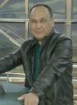 Serik, 54  , Pavlodar