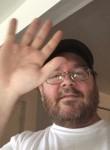 Brian, 47  , Mentor