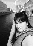 Rima, 32, Saint Petersburg
