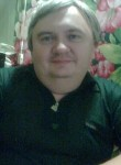 Sergey, 51, Kramatorsk