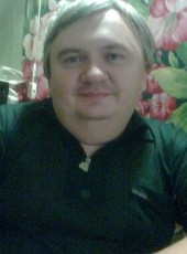 Sergey, 51, Ukraine, Kramatorsk