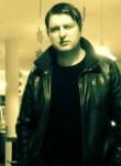 Christian, 36  , Cham