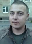 denis, 40  , Pskov