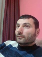 Валентин, 49, Bulgaria, Varna