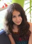 Tatiana, 30, Phuket