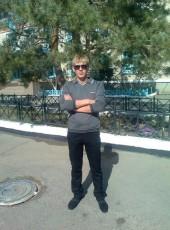 Artem, 35, Kazakhstan, Khromtau