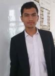 Shafiq, 22  , Charikar