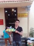 Hoàng Sơn, 30  , Hanoi