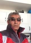Bosnalı, 82  , Konya