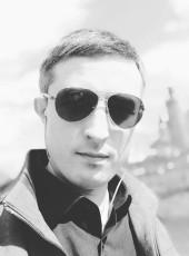 Sergey, 33, Russia, Leninsk-Kuznetsky