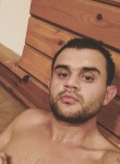 Lucky, 30  , Troitsk (MO)