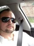 Sergius, 39  , Stargard Szczecinski