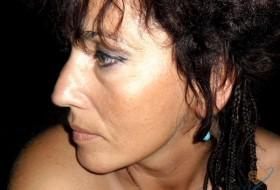 Natalya, 44 - Miscellaneous