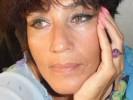 Natalya, 44 - Just Me Photography 4