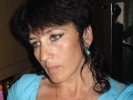 Natalya, 44 - Just Me Photography 1