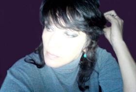Natalya, 44 - Just Me