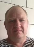 Vladimir, 52  , Orenburg
