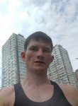 Mikha, 31, Luhansk