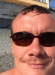 artyom kovalev, 35  , Palm Beach Gardens