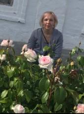 Tatyana, 49, Russia, Izhevsk