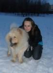 Katerina, 28, Pushkino